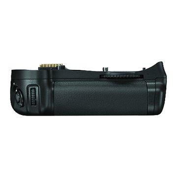 NIKON 尼康 MB-D10 電池握把