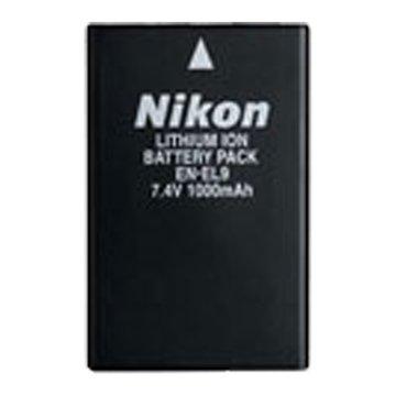 NIKON 尼康ENEL9鋰電池