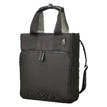 SONY 新力牌 SONY贈品:70周年多功能手提後背包