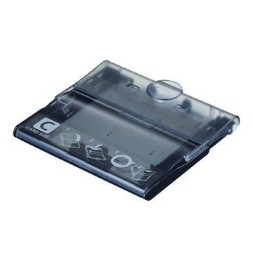 Canon 佳能 PCC-CP400( 2*3專用紙匣-信用卡尺寸)
