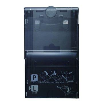 Canon 佳能 PCPL-CP400( 3*5專用紙匣)