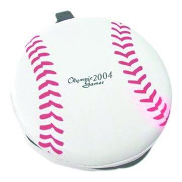 24片棒球皮質固定