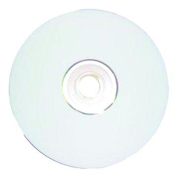 RIDATA 錸德 RIDATA可印 8X DVD-R/4.7G10片+布丁桶