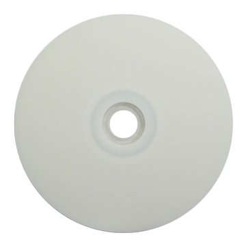 Vio 可印 8X DVD+R DL/8.5G 100片 裸裝