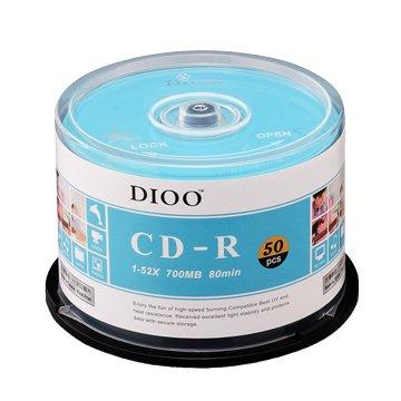 E-books DIOO 海洋版 80分52X50片+布丁桶