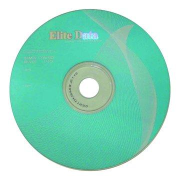 Elite Data  白金80分52X50片