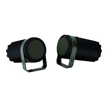 ALTEC 力孚BXR1220/黑/二件式喇叭(福利品出清)