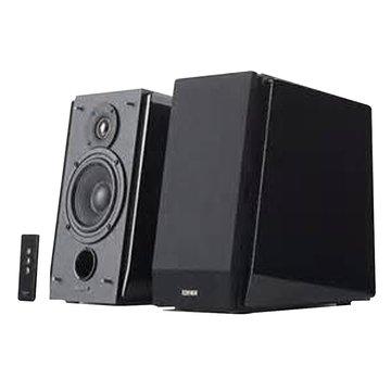 Edifier R1800TIII/黑色/二件式喇叭/70W