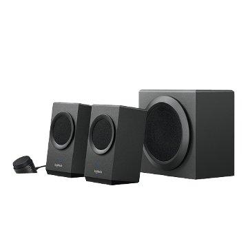 Logitech Z337/黑/三件式藍芽喇叭