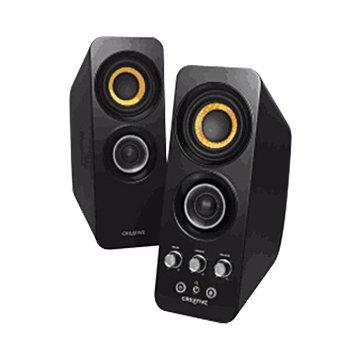 CREATIVE 創新未來 T30 Wireless 無線藍芽喇叭