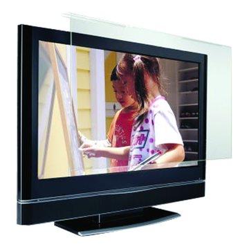 Newswan 新視王 26~27NS-26PLU抗UV液晶電視保護鏡