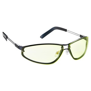 T.C.STAR 連鈺 USEE100BK(黑)電競專用抗藍光眼鏡