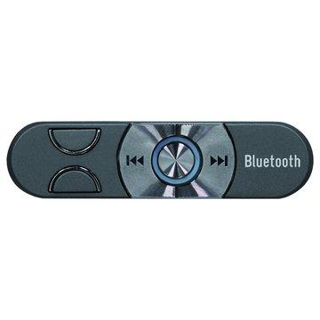 Hawk 鵰族 B680 灰/藍芽立體聲耳機麥克風(福利品出清)