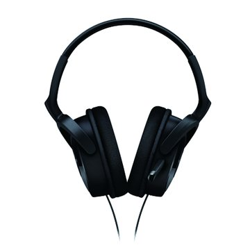 PHILIPS 飛利浦 SHM6500/97頭戴式耳機麥克風(福利品出清)
