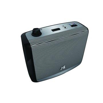 JS 淇譽JSR-06UA充電式教學擴音機(福利品出清)