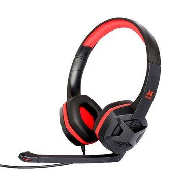 JS 淇譽HMH008 Gaming遊戲耳機麥克風