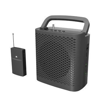 JS 淇譽 JSR-07充電式有線無線教學擴音機(福利品出清)