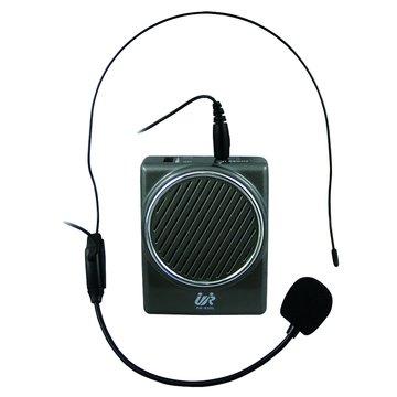 URSOUNDPA930L鋰電迷你腰掛式擴音機