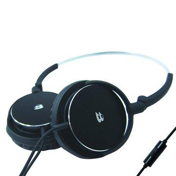 BESTA 無敵 EP030頭戴式耳機麥克風(福利品出清)