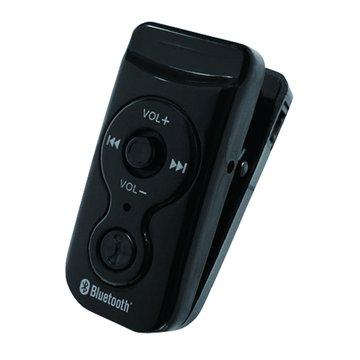 Hawk 鵰族 B660藍芽立體聲耳機麥克風(福利品出清)