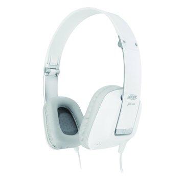 INTOPIC 廣鼎JAZZ-510 全功能型高音質耳機麥克風(福利品出清)
