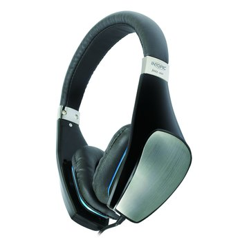 INTOPIC 廣鼎JAZZ-860 全功能型高音質耳機麥克風(福利品出清)