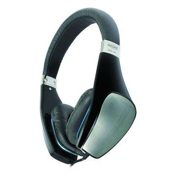 INTOPIC 廣鼎JAZZ-860 全功能型高音質耳機麥克風