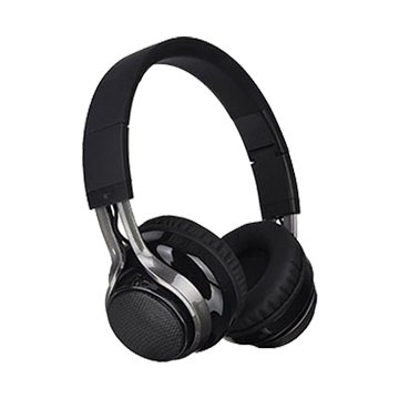 Thermaltake 曜越Lavi S 耳罩式三模遊戲無線耳機麥克風(福利品出清)