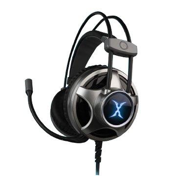 FOXXRAY FXR-BAL-22猛擊響狐電競耳機麥克風