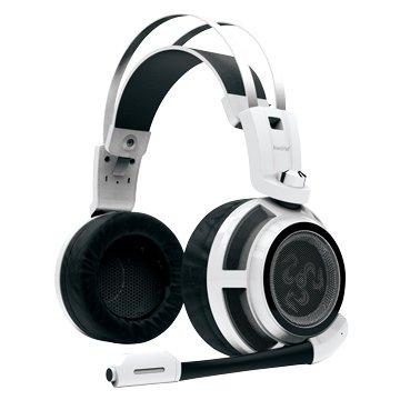 KWORLD G22電競耳機麥克風