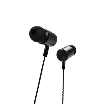 KWORLD 廣寰 S36高音質三腔體音樂耳機