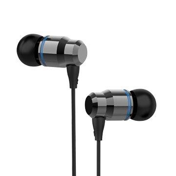 KWORLD 廣寰 S412(黑藍)電競耳機麥克風