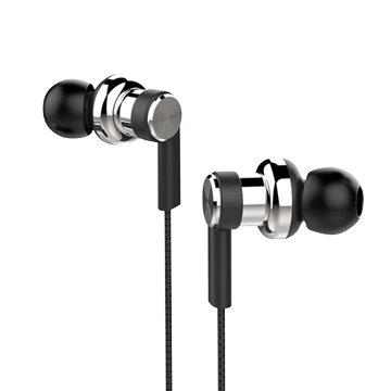 KWORLD S414(黑銀)電競耳機麥克風
