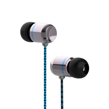 KWORLD S415(藍)電競耳機麥克風