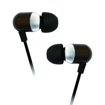 INTOPIC 廣鼎 JAZZ-MP3-I53 智慧型手機專用耳道式耳麥(福利品出清)