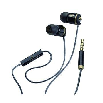 ALTEC 力孚 MZX206(白)耳道式耳麥(線麥)(福利品出清)