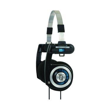 KOSS PORTA PRO頭戴式耳機(福利品出清)