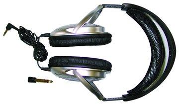 KOSS UR40家用型頭戴式耳機(福利品出清)