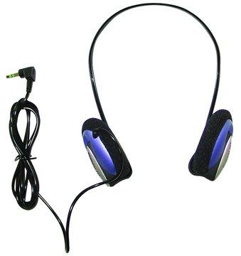 KOSS KSC11攜帶型耳機(福利品出清)