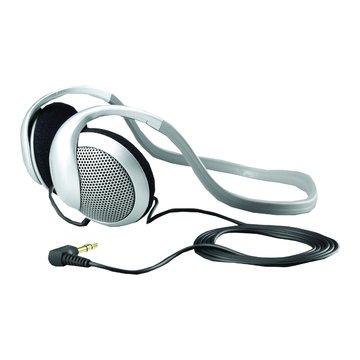 KOSS KSC55攜帶型耳機(福利品出清)