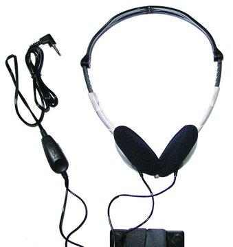 KOSS KTX8攜帶型耳機(福利品出清)
