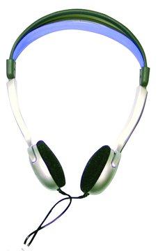 KOSS KTXPRO1攜帶型耳機(福利品出清)