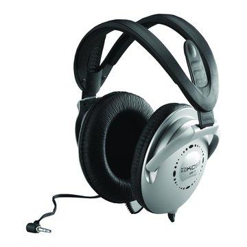 KOSS UR15家用型耳機(福利品出清)