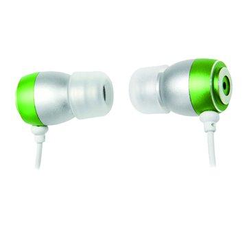INTOPIC 廣鼎JAZZ-MP3-A35耳道式耳機