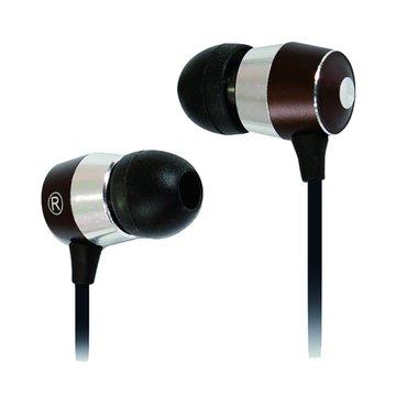 INTOPIC 廣鼎JAZZ-MP3-A38入耳式耳機
