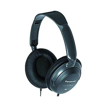 Panasonic  國際牌RP-HT225線控調音頭戴式耳機