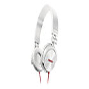 PHILIPS SHL3050WT/00 頭戴式耳機(白)