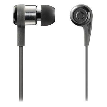 TDK TH-PVEC300BK(黑)立體聲VOCAL耳道式耳機