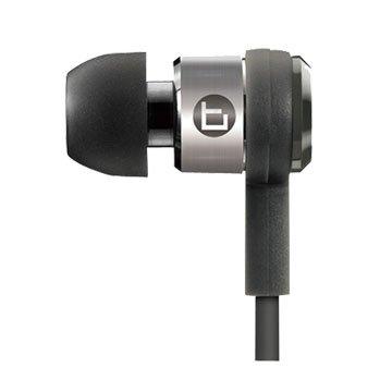 TDK TH-PLEC300BK(黑)立體聲LIVE耳道式耳機