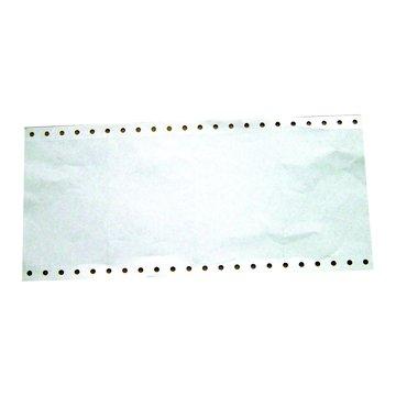 80行2P中一刀白色信封/2000個